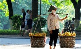 Tây Ninh: Hỗ trợ 5 nhóm đối tượng lao động gặp khó khăn do dịch COVID-19