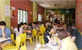 Hải Phòng dừng hoạt động kinh doanh dịch vụ ăn uống trong nhà từ 0 giờ ngày 25/7