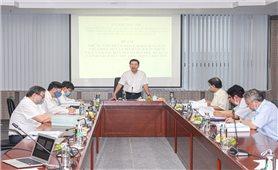 UBDT nghiệm thu đề tài khoa học về DTTS và chính sách dân tộc ở Việt Nam sau hơn 30 năm đổi mới