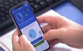 TP. Hồ Chí Minh: Triển khai thí điểm Hệ thống VHD trong quản lý, giám sát cách ly tại nhà