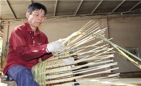 Tây Ninh: Năm 2021 giải quyết việc làm cho 16.000 lao động