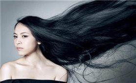 Chế độ ăn uống kích thích mọc tóc không phải ai cũng biết