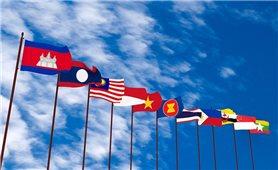 """Tuyên truyền, quảng bá ASEAN: Nâng cao ý thức """"Tư duy Cộng đồng, hành động Cộng đồng"""""""