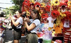 3 thành phố ở Việt Nam lọt top 100 điểm đến tuyệt nhất thế giới năm 2021