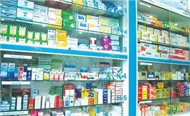 Hà Nội công bố danh sách nhà thuốc, quầy thuốc phục vụ người dân 24/24 giờ trong những ngày giãn cách toàn xã hội