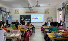 Hà Tĩnh tuyển dụng 770 giáo viên