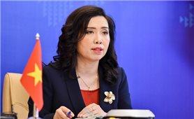 Yêu cầu điều tra vụ một người Việt Nam bị sát hại tại Nhật Bản
