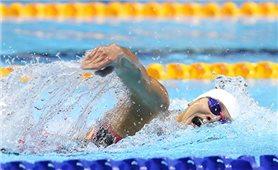 Thể thao Việt Nam tại Olympic Tokyo: Ít điểm sáng, nhiều nỗi lo