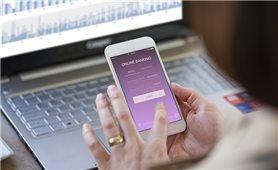 Cảnh báo 6 hình thức lừa đảo trong lĩnh vực tài chính - ngân hàng