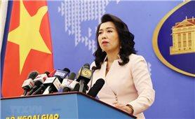 Hỗ trợ gia đình nạn nhân người Việt bị sát hại ở Osaka, Nhật Bản