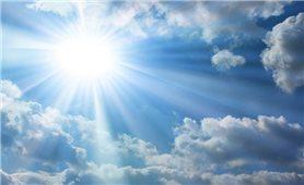 Dự báo thời tiết ngày 6/8: Bắc Bộ và Trung Bộ nắng nóng gay gắt, mưa dông trên biển