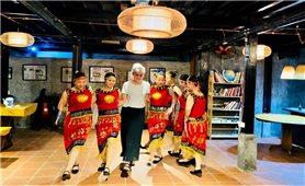 Việt Nam được chọn là 1 trong 10 quốc gia thân thiện nhất thế giới năm 2021