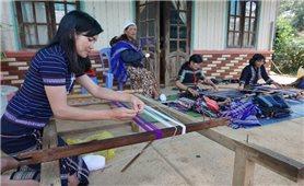 Bảo tồn, gìn giữ trang phục truyền thống các dân tộc thiểu số