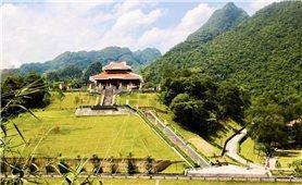 Trải nghiệm Khu di tích quốc gia đặc biệt Pác Bó-Cao Bằng