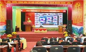 Mèo Vạc (Hà Giang): Tổng kết Đề án về cải tiến tổ chức đám tang trong vùng đồng bào dân tộc Mông