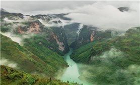 Khai thác tiềm năng du lịch mạo hiểm trên địa bàn tỉnh Hà Giang