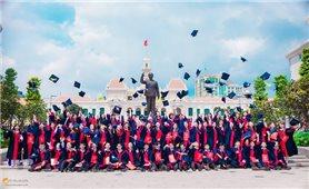 Năm học 2020-2021, ngành Giáo dục đã hoàn thành mục tiêu kép