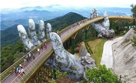 10 cây cầu kỳ lạ và độc đáo nhất trên thế giới