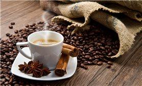 Giá cà phê hôm nay 13/9: trong khoảng 38.600 - 39.500 đồng/kg