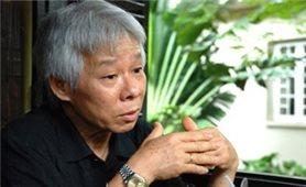 Nhà khoa học Việt tìm ra gene gây bệnh tăng nhãn áp