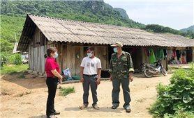 Không có đất thổ cư: Người dân khó tiếp cận nguồn hỗ trợ làm nhà