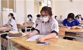 Kon Tum tổ chức dạy học trực tiếp từ ngày 20/9