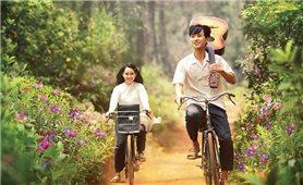 Tổ chức Tuần phim Việt Nam tại Ba Lan