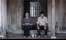 'Miền ký ức' dự Liên hoan phim Busan