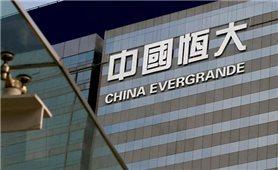 """Nguy cơ """"quả bom nợ Evergrande"""" phiên bản Việt Nam"""