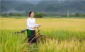 Trang phục truyền thống của dân tộc Thổ Nghệ An