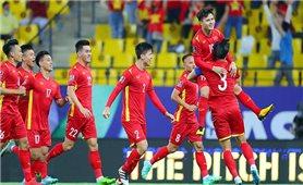 Đội tuyển Việt Nam - Đội tuyển Australia: Chờ phép màu ở Mỹ Đình