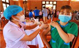 Quảng Ninh: Bắt đầu kịch bản phục hồi du lịch với