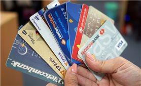 Mở rộng dịch vụ ngân hàng không gặp mặt trực tiếp