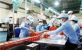 Sơn La: Hoạt động trở lại một số loại hình sản xuất, kinh doanh
