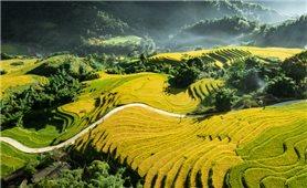 Việt Nam vào top điểm đến tháng 10