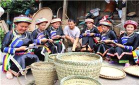 Australia hỗ trợ Chương trình phát triển của Việt Nam trên nhiều lĩnh vực