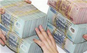 Có 30 tỷ đồng, gửi ngân hàng lãi suất cao nhất không được là bao