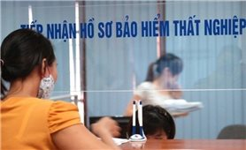 Bảo hiểm xã hội Việt Nam thông tin về việc xác định đối tượng hưởng hỗ trợ từ Quỹ Bảo hiểm thất nghiệp