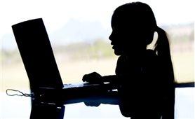 Lấy ý kiến góp ý dự thảo Bộ Quy tắc ứng xử về bảo vệ trẻ em trên không gian mạng