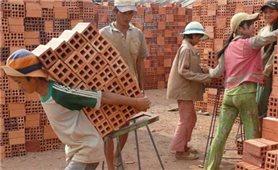 Hỏi - đáp pháp luật: Sử dụng lao động chưa thành niên có vi phạm pháp luật?