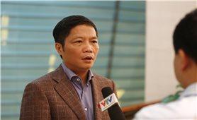Bộ trưởng Trần Tuấn Anh trả lời đại biểu Nguyễn Sỹ Cương về thuốc lá lậu