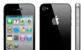 Tại sao iphone của bạn bị chậm khi chiếc iphone mới ra đời?