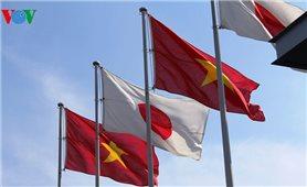 Trường Đại học Việt- Nhật sẽ phát triển xứng tầm trong tương lai