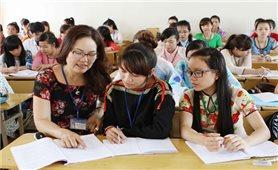 Chính sách cho sinh viên Dân tộc thiểu số: Nhìn từ Quảng Ngãi