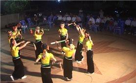 Du lịch cộng đồng ở Điện Biên: Vẫn chỉ là tiềm năng