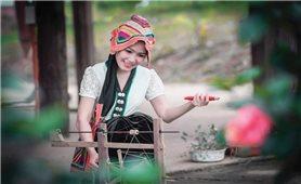 Phát triển du lịch cộng đồng ở Điện Biên: Bản khang trang, dân no ấm