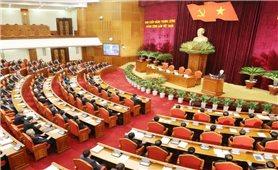 Kỳ vọng từ Hội nghị Trung ương 7 về xây dựng cán bộ cấp chiến lược
