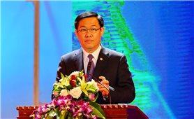 Phát thanh Việt Nam phải khơi dậy lòng yêu nước