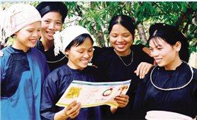 Đề án giảm thiểu tảo hôn-hôn nhân cận huyết thống ở Hà Giang: Các mô hình điểm phát huy tác dụng