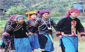 Bảo tồn bản sắc văn hóa các dân tộc rất ít người: Chạy đua cùng thời gian